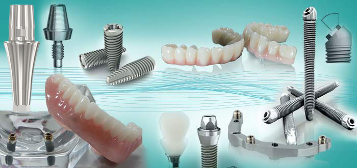 different-types-of-implants