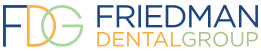 New Teeth in a Day Florida Mobile Logo