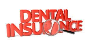 How Does Dental Insurance Work? | Teeth in a Day Florida ...